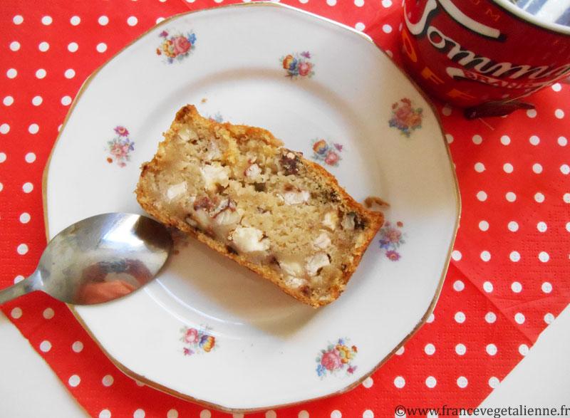 Cake-aux-chataignes-végé.jpg