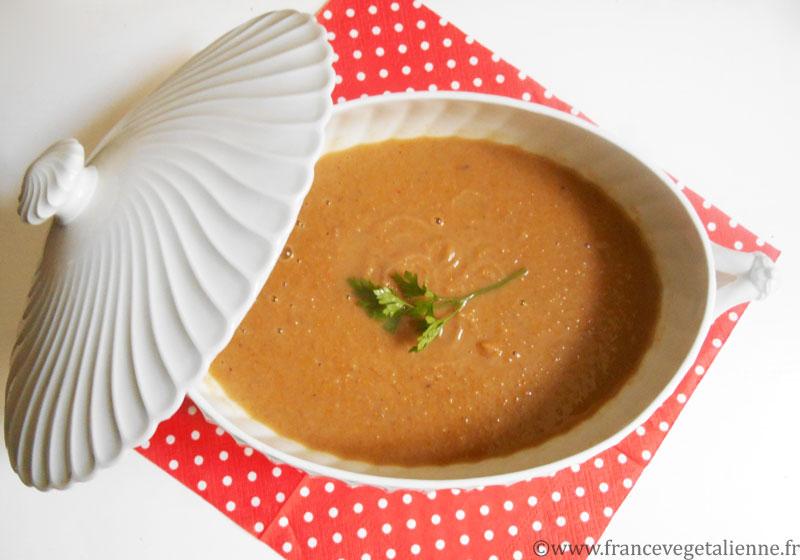 Cousinat-soupe-aux-châtaignes-vegan.jpg
