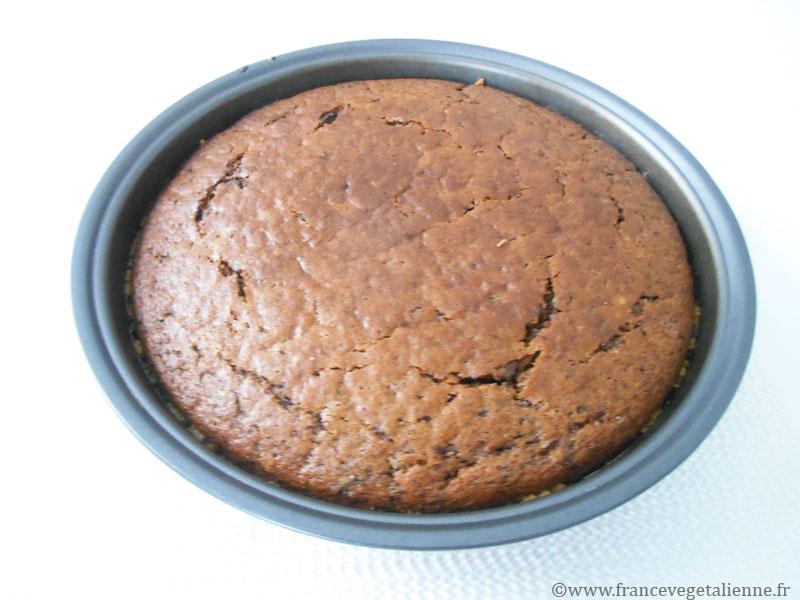 Gâteau-au-chocolat-de-Metz-préparation-3.jpg