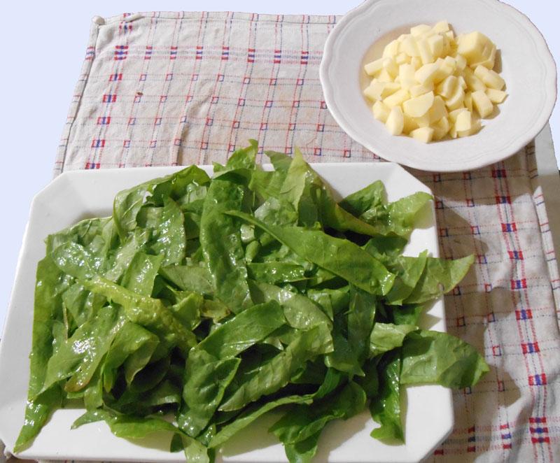 soupe-à-l'oseille-préparation-2.jpg