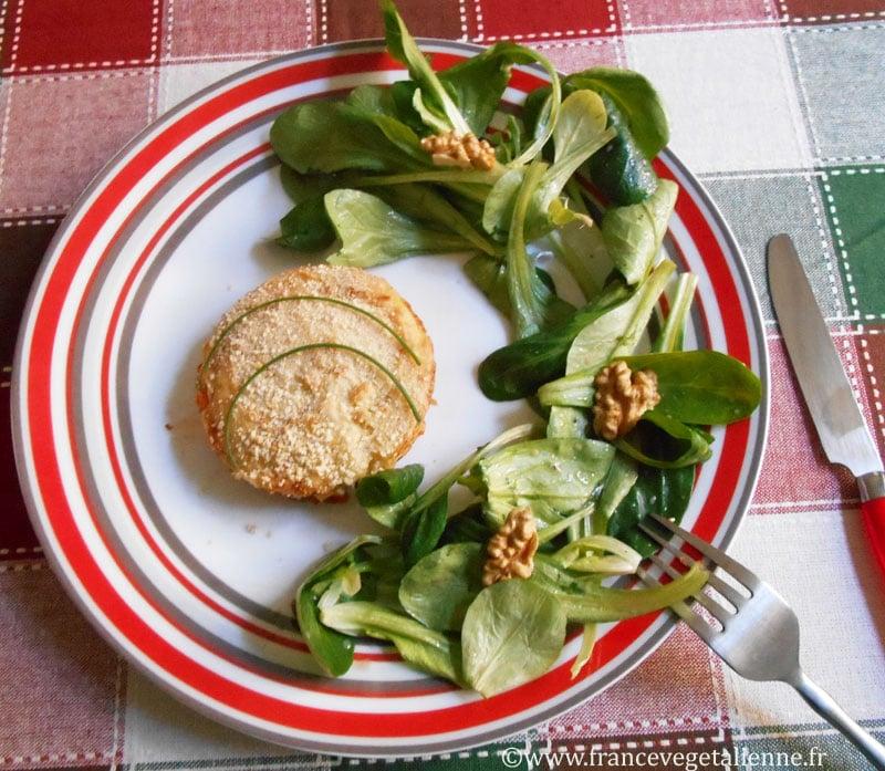 Hachis-parmentier-aux-légumes-rond-végétalien.jpg