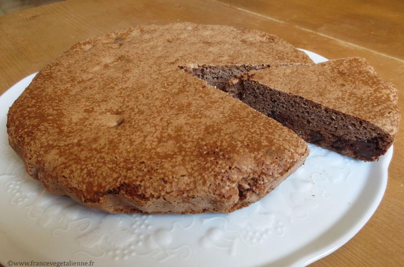 Gâteau-minute-choco-vegan.jpg