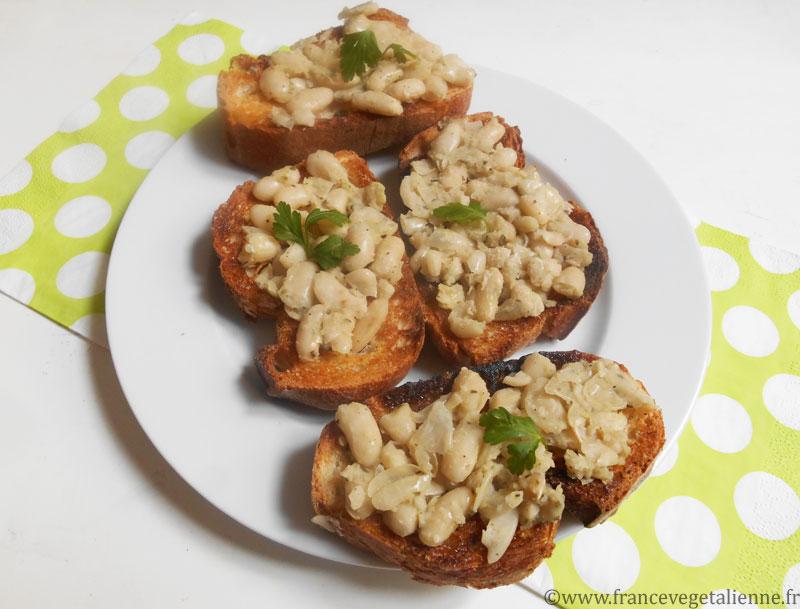 Grillée-de-mogettes-recette-végane.jpg