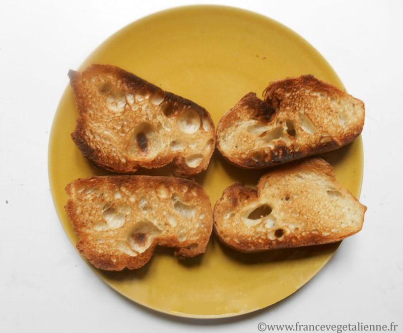 Crillée-de-mogettes-préparation-2.jpg