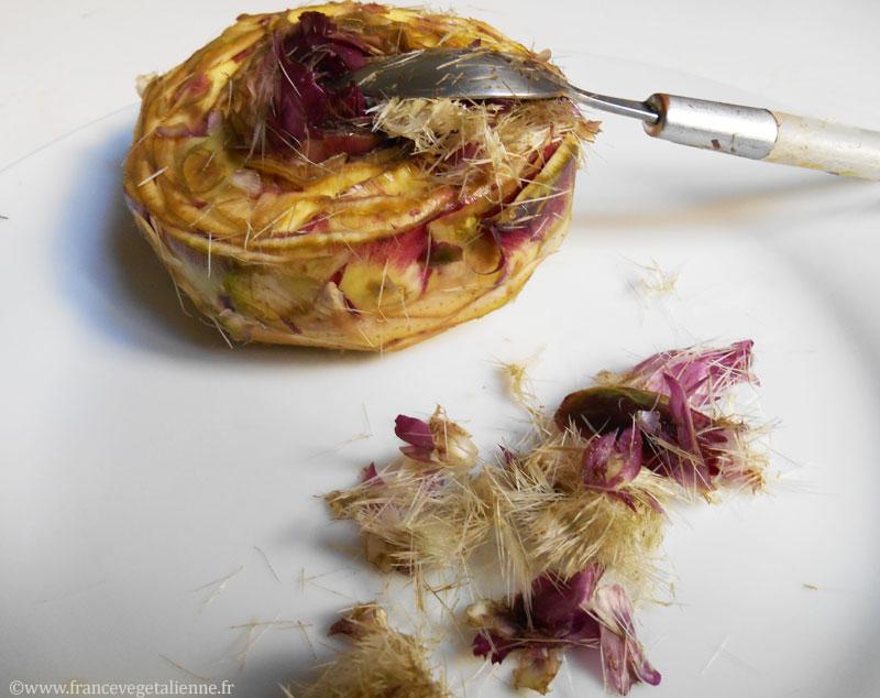 Artichauts-farcis-végans-préparation-3.jpg