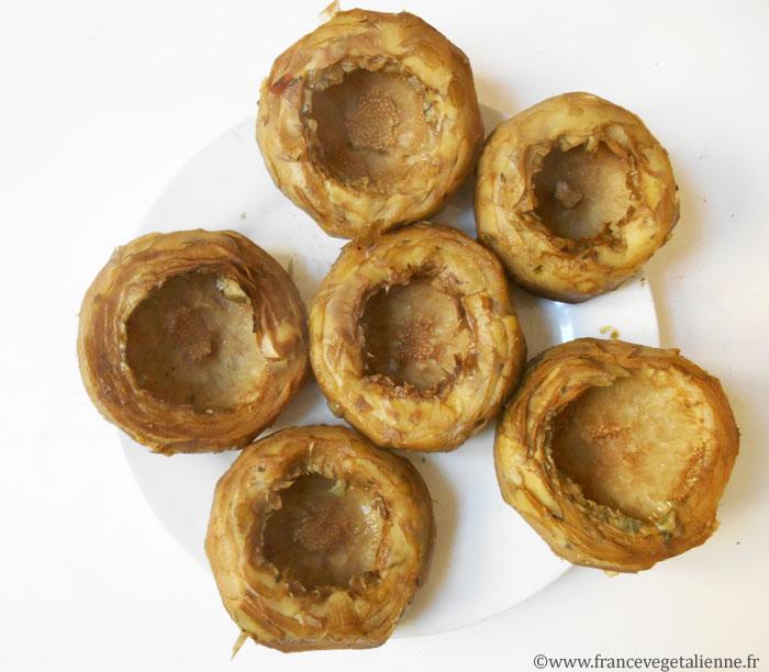 Artichauts-farcis-végans-préparation.jpg
