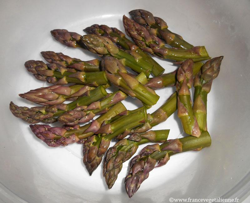 Risotto-aux-asperges-préparation-1.jpg