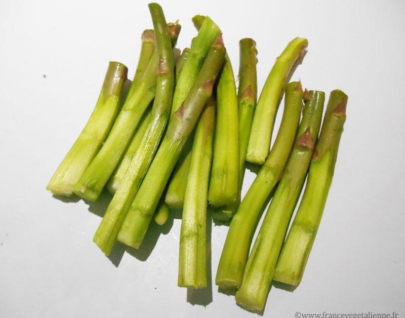 Risotto-aux-asperges-préparation-2.jpg