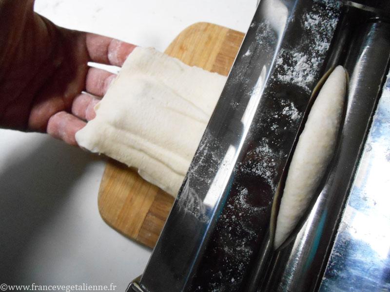 Lasagnes-véganes-préparation-7.jpg