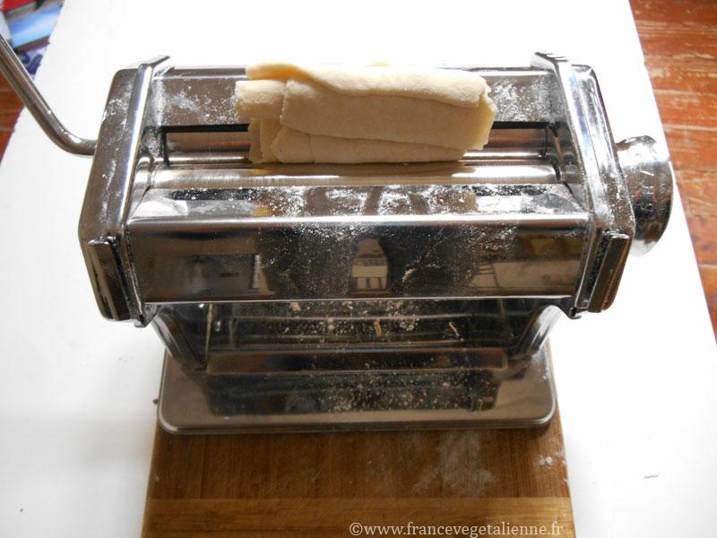 Lasagnes-véganes-préparation-6.jpg