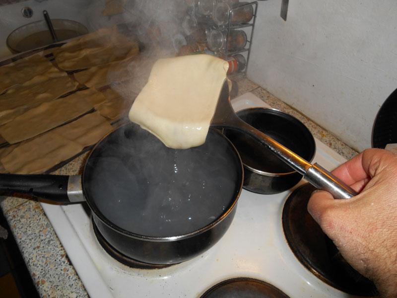 Lasagnes-véganes-préparation-9.jpg
