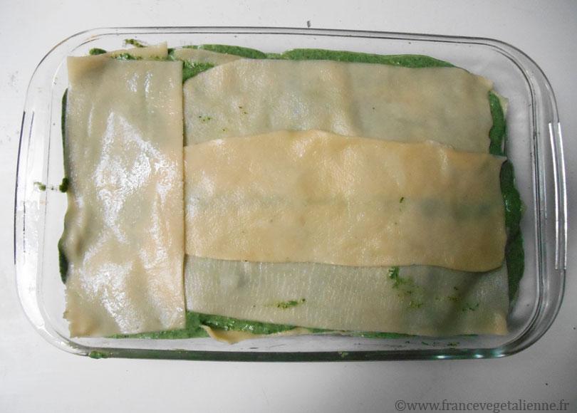 Lasagnes-aux-épinards-véganes-préparation-3 - Copy.jpg