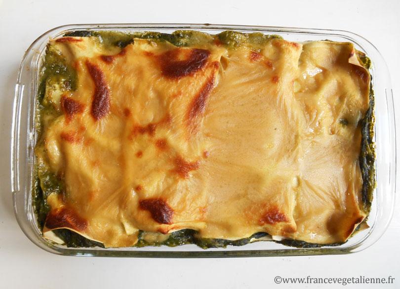 Lasagnes-aux-épinards-véganes-préparation-5.jpg