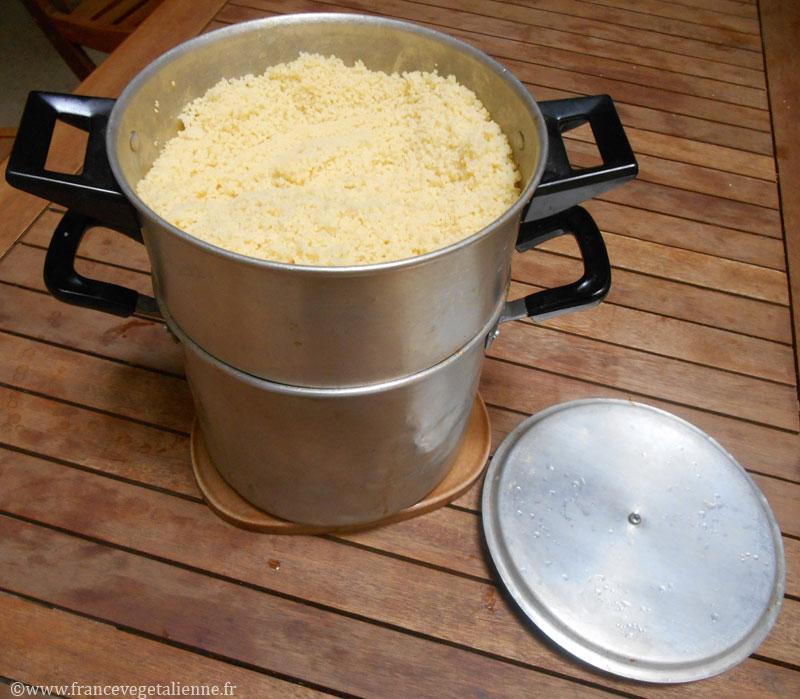 Couscous-végétarien-préparation-1.jpg