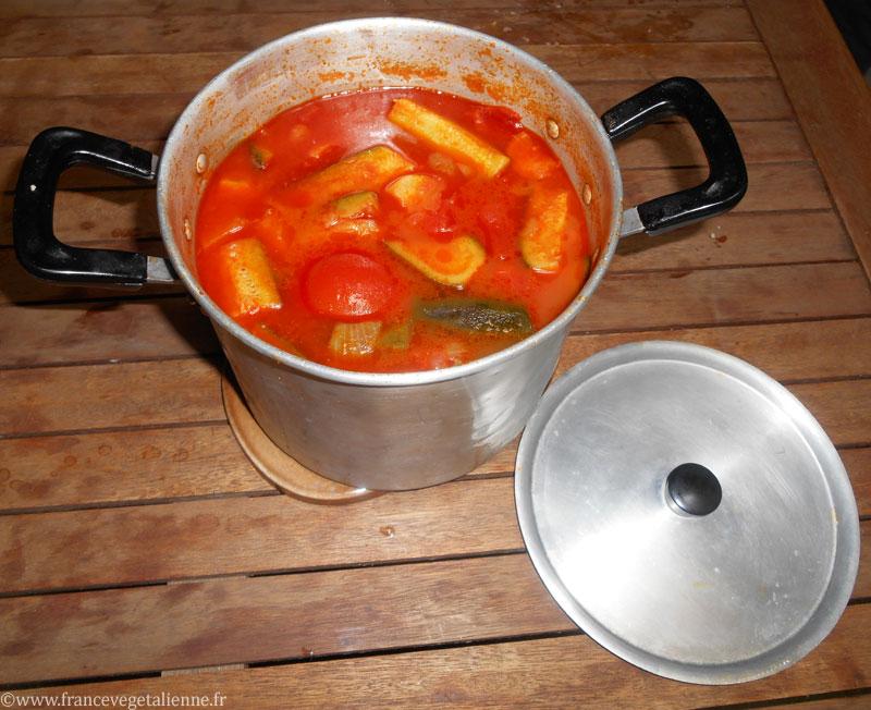 Couscous-végétarien-préparation-2.jpg