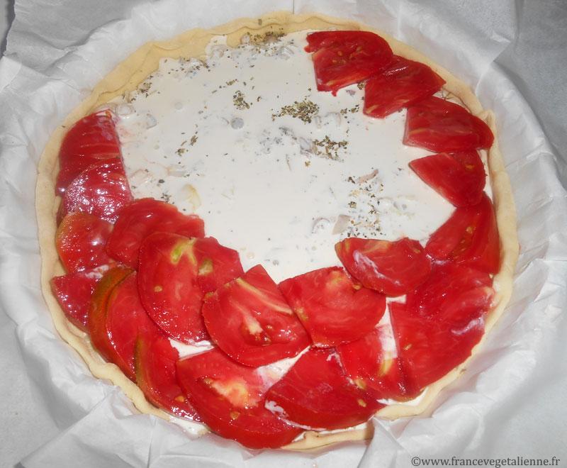 Tarte-à-la-tomate-végane-préparation-2.jpg