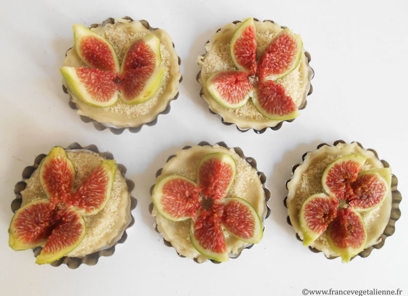 Tarte-aux-figues-vegan-préparation-4.jpg
