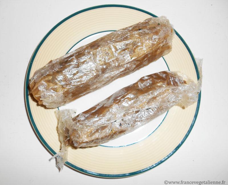 Saucisse-d'herbe-vegan-préparation-1.jpg