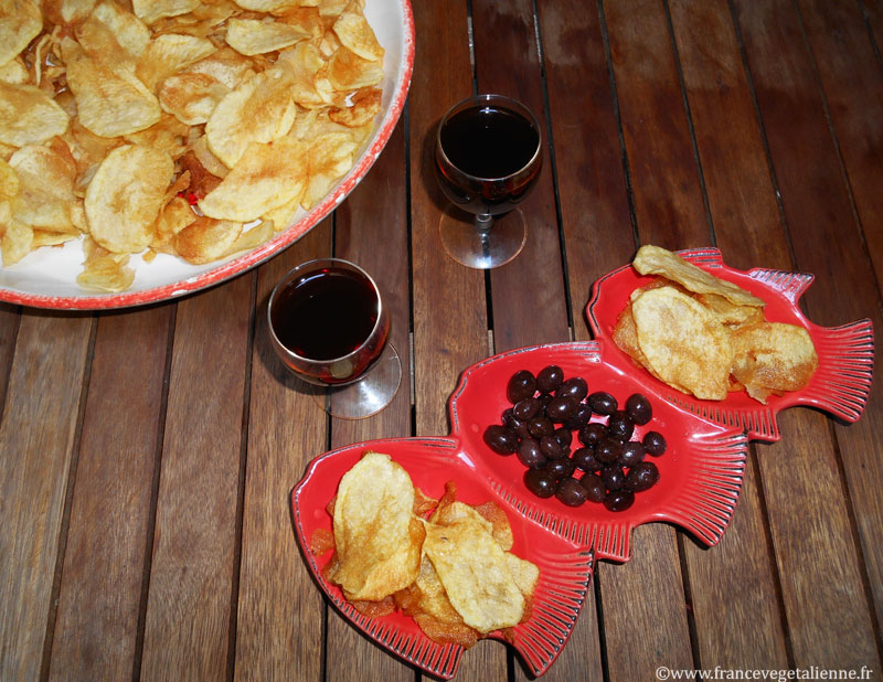 Chips-recette-végé.jpg