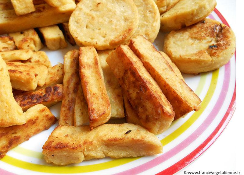 Panisse-niçois-végétalien.jpg