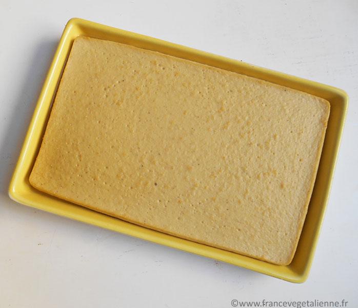 Panisse-vegan-préparation-3.jpg