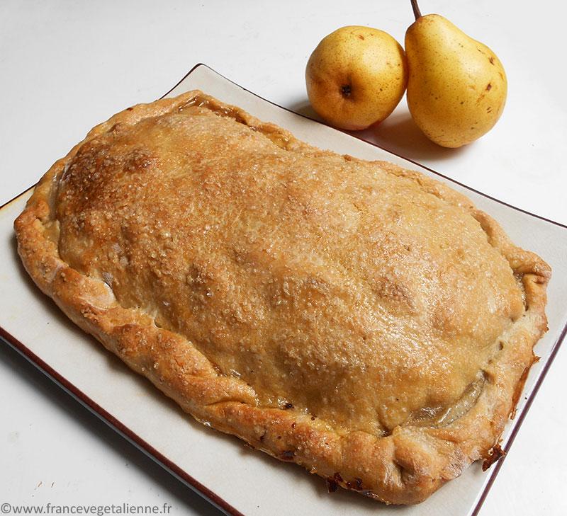 Pâté-de-la-batteuse-chausson-aux-pommes-sans-oeuf.jpg