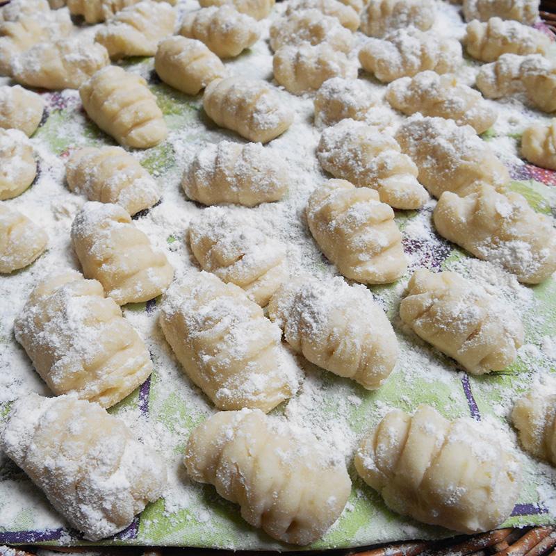 Gnocchi-maison-recette-végane-préparation-i.jpg
