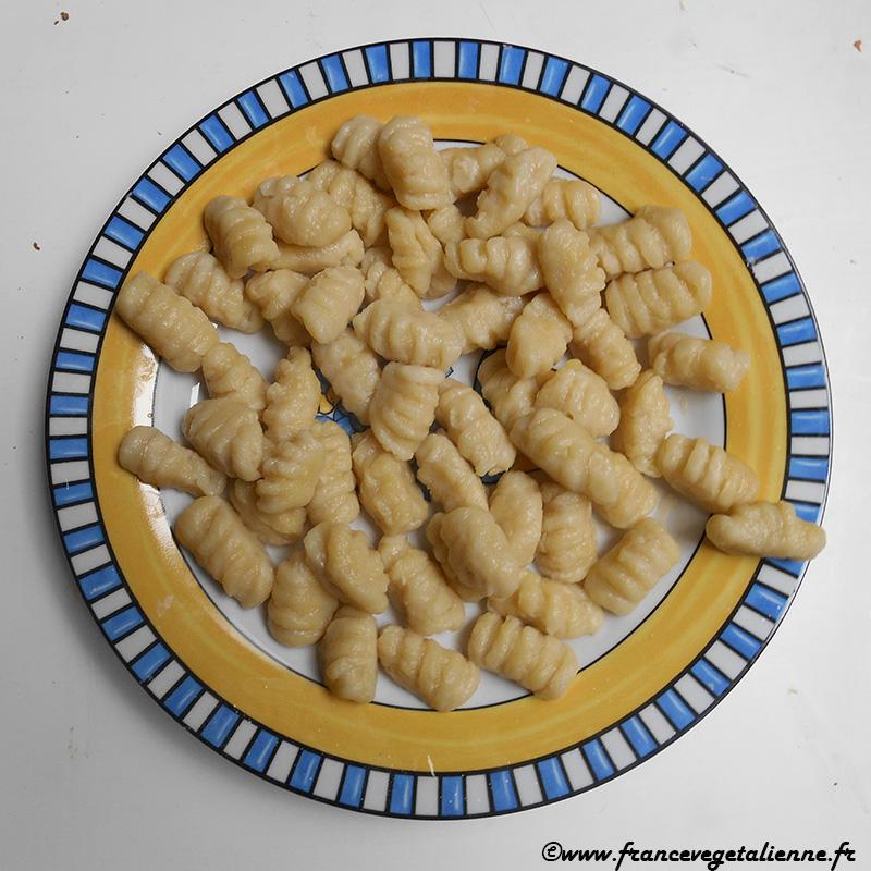 Gnocchi-recette-végane-préparation-3.jpg