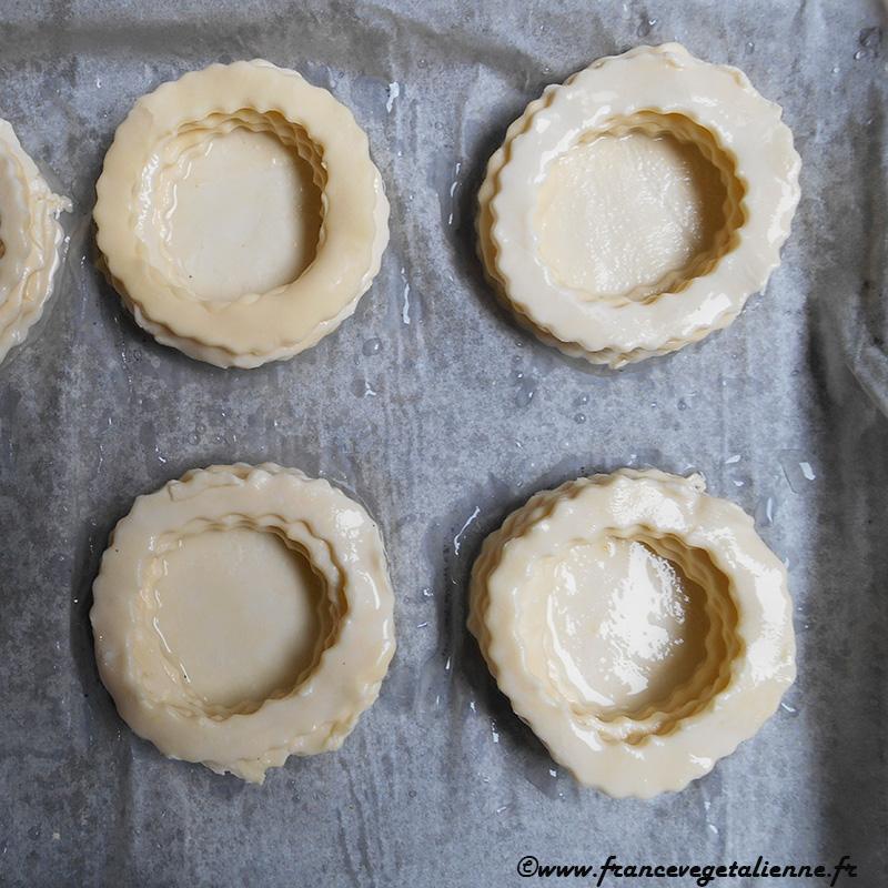 Bouchées-à-la-reine-vegan-préparation-5.jpg