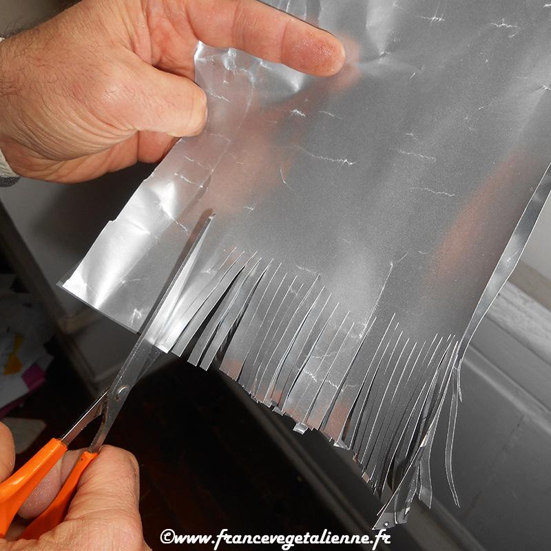 Papillotes-véganes-préparation-papier.jpg