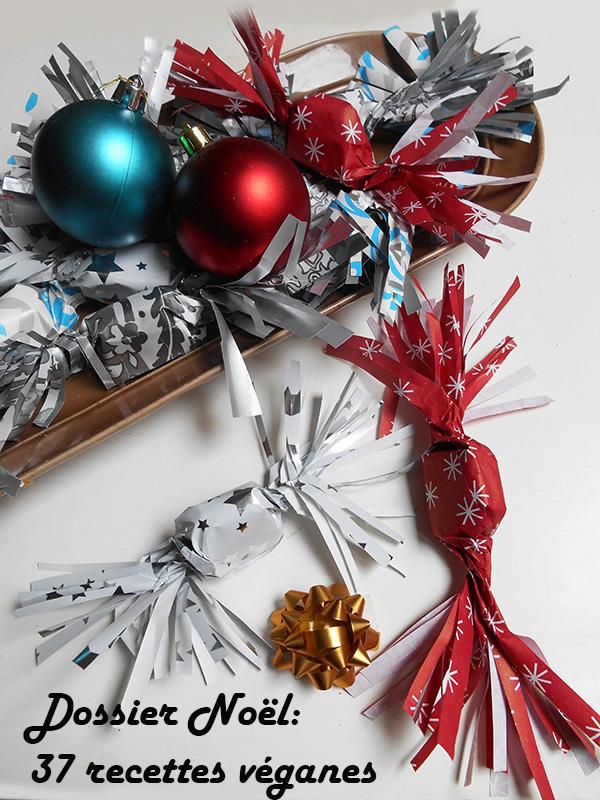 Dossier-Noël.jpg