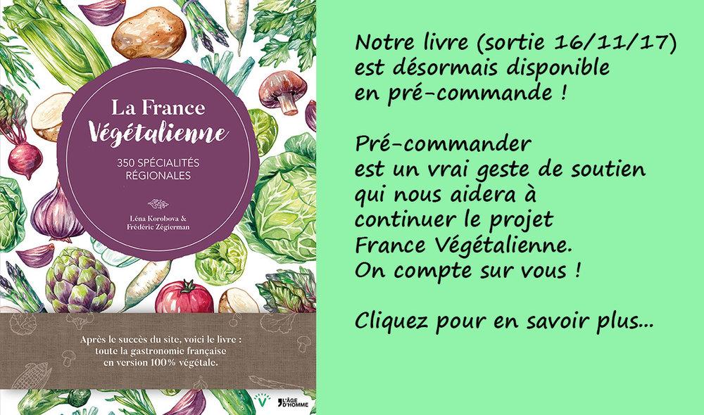 Banière-livre-cuisine-végane-.jpg