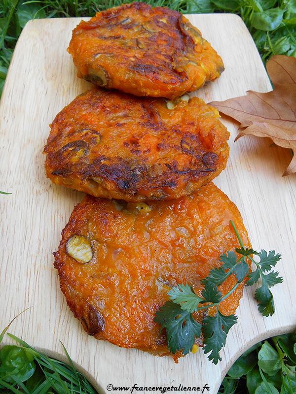 Galette-à-la-courge-et-aux-champignons-vegan.jpg