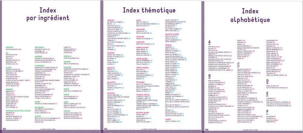 3-index.jpg