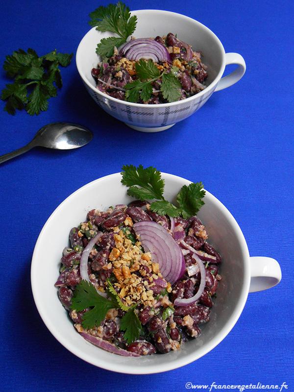 Salade-aux-haricots-rouges-végane.jpg