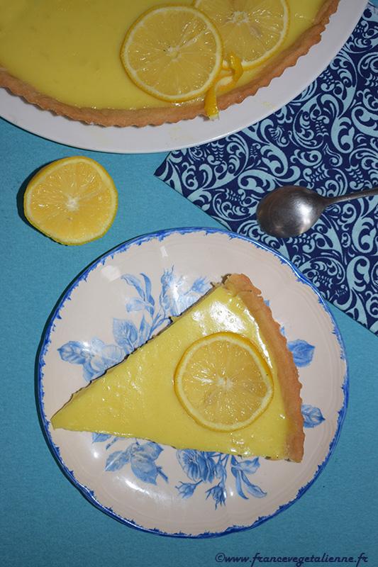 Tarte-au-citron-crémeuse-végane.jpg