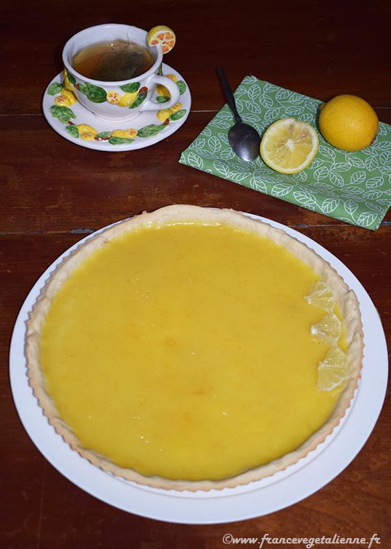 Tarte-au-citron-sans-lait-sans-oeuf.jpg