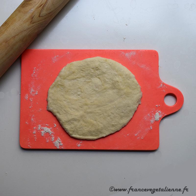 Pirojki-recette-végane-préparation-2.jpg