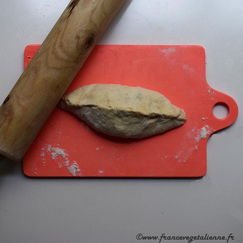Pirojki-recette-végane-préparation-5.jpg