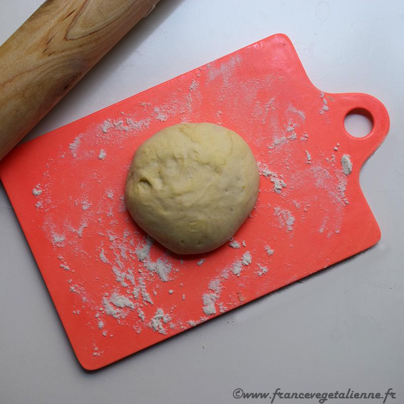 Pirojki-recette-végane-préparation-1.jpg
