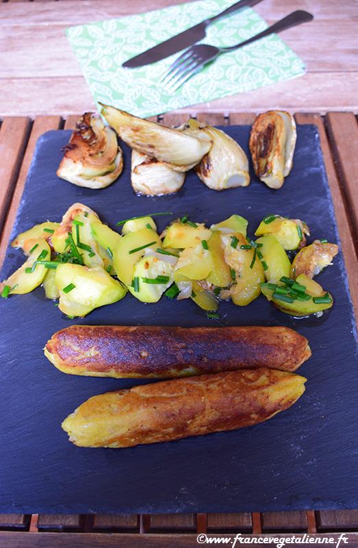 Saucisse-blanche-alsacienne-vegan.jpg