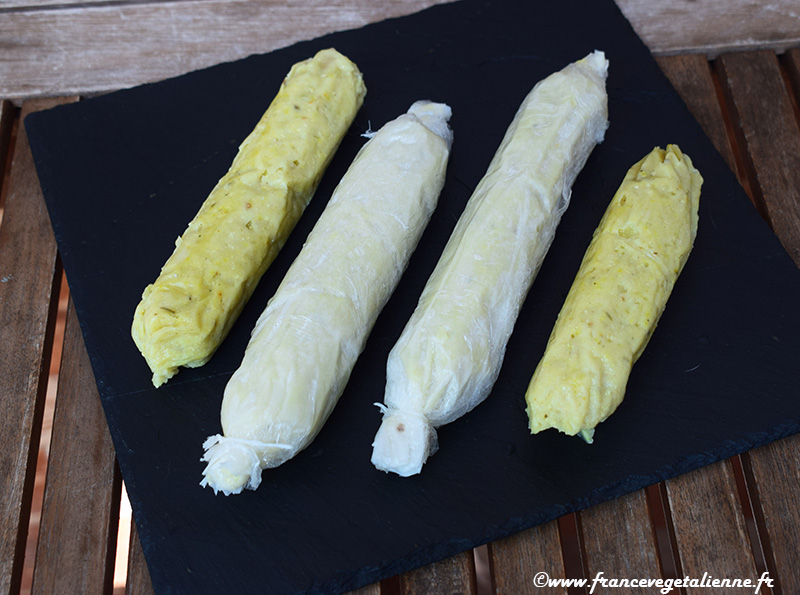 Saucisse-blanche-végétale-préparation.jpg