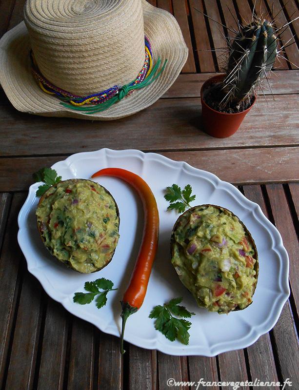 Guacamole-recette-végane.jpg