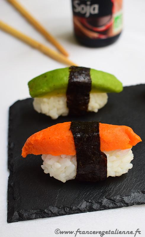 Sushi-vegan.jpg