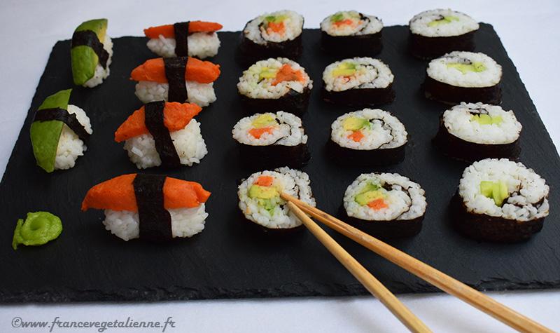 Sushi-recette-végétarienne.jpg