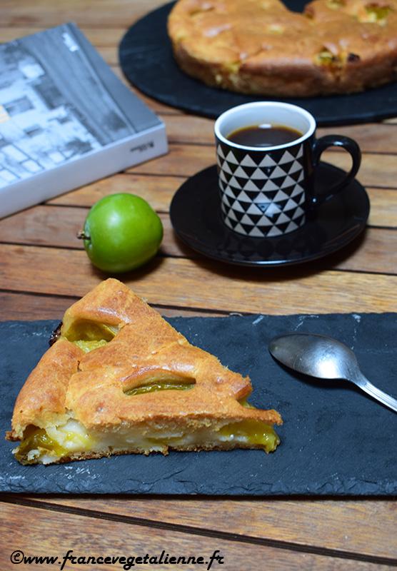 Prunat-gâteau-au-prunes-vegan.jpg