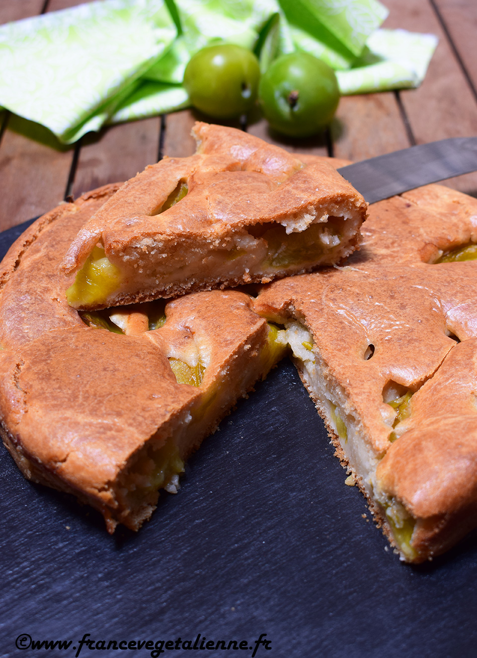 Prunat-gâteau-au-prunes-sans-lait-sans-oeuf.jpg