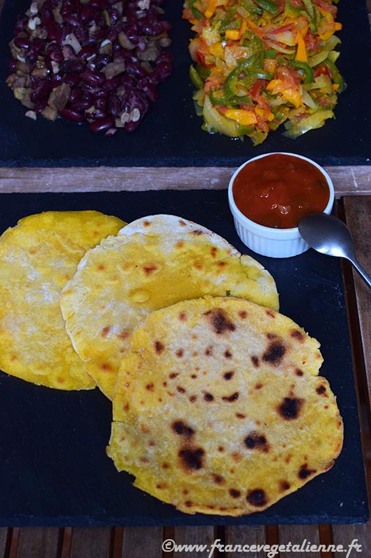 Tortilla-mexicaine-recette-végane.jpg
