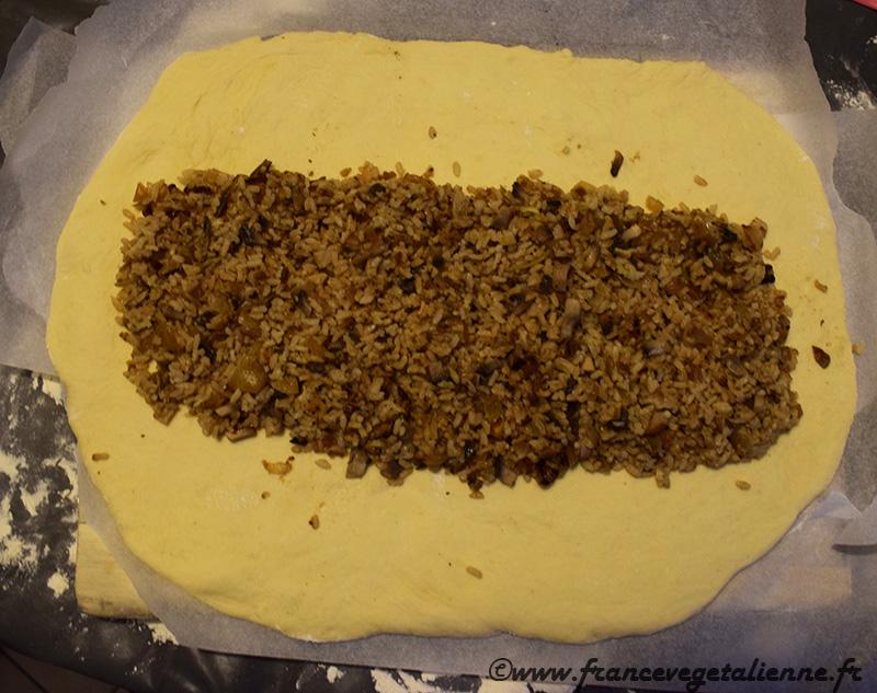 Koulibiac-recette-végane-préparation-1.jpg
