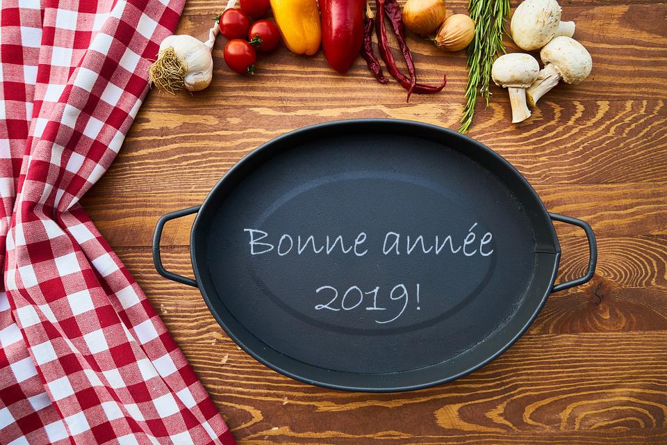 Bonne-année-2019.jpg